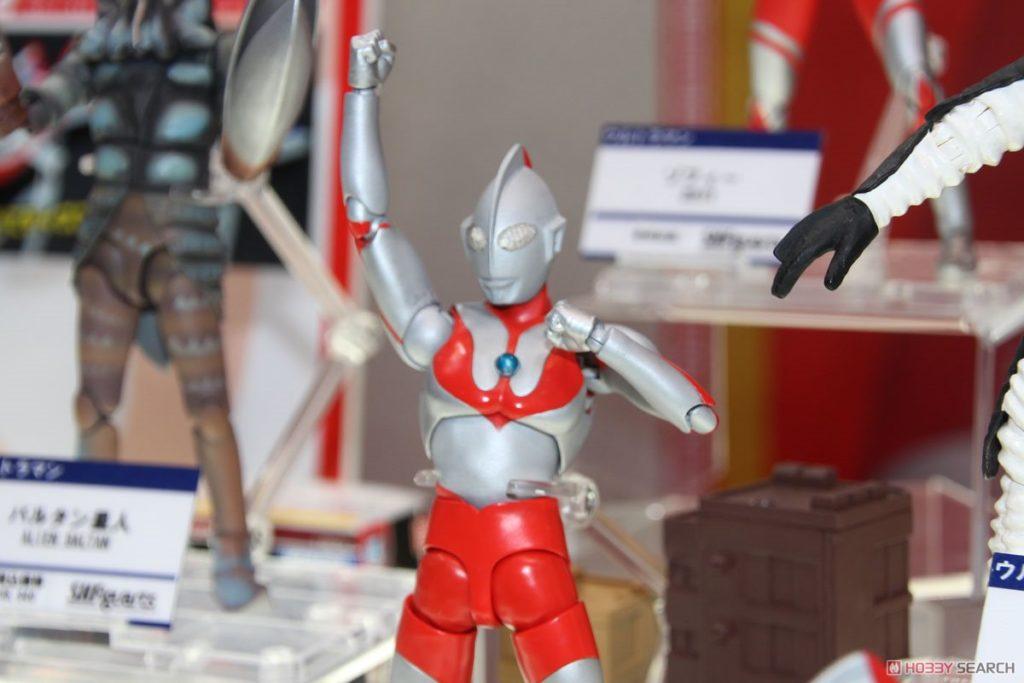 Tokyo_Toy_Show_Blog_16060934