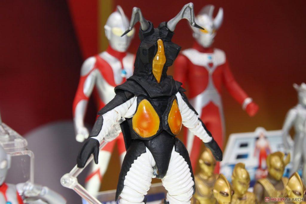 Tokyo_Toy_Show_Blog_16060936