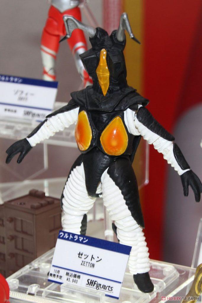 Tokyo_Toy_Show_Blog_16060937