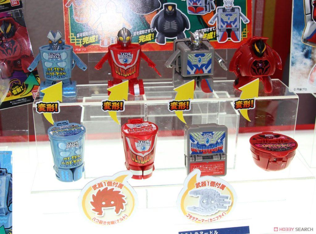 Tokyo_Toy_Show_Blog_16060942