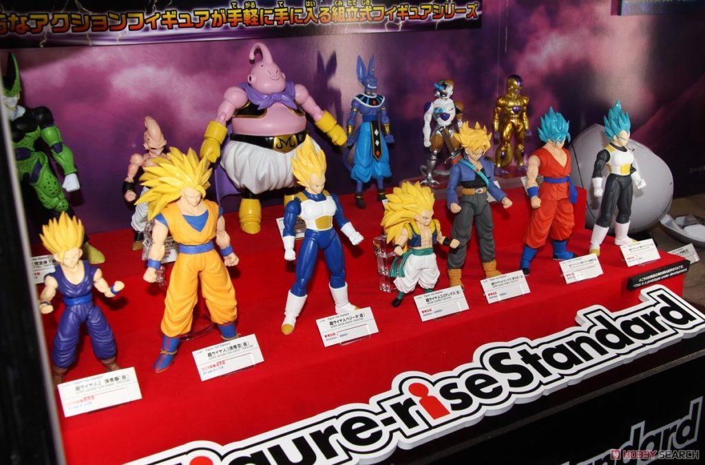 Tokyo_Toy_Show_Blog_16060986