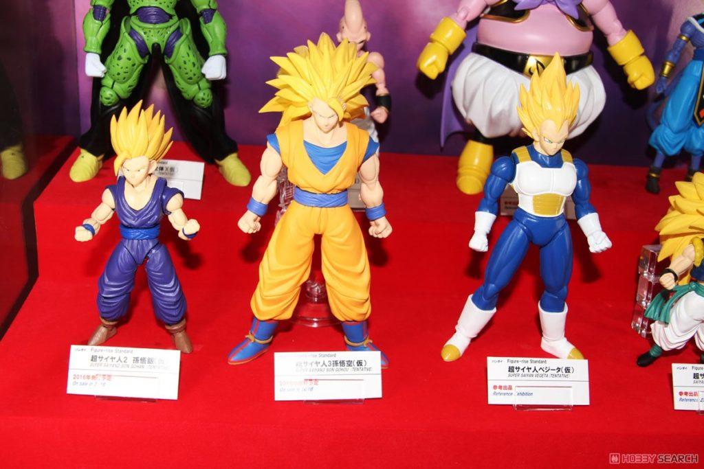 Tokyo_Toy_Show_Blog_16060987