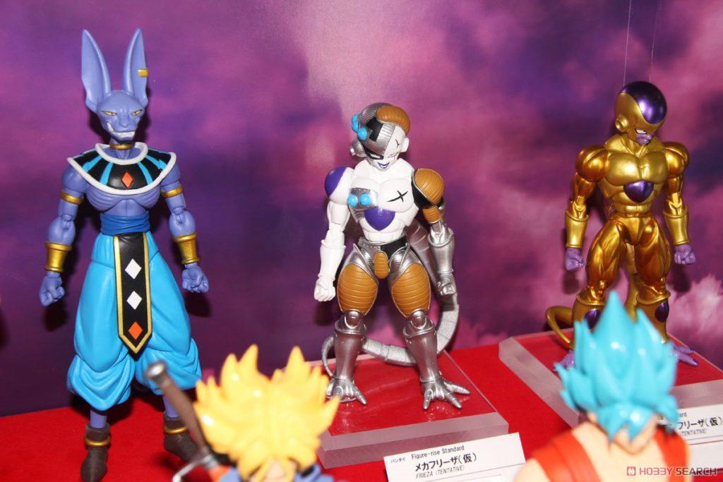 Tokyo_Toy_Show_Blog_16060989