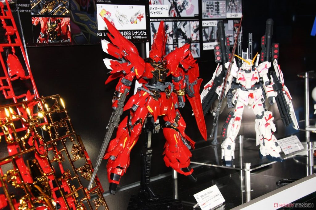 Tokyo_Toy_Show_Blog_16060994