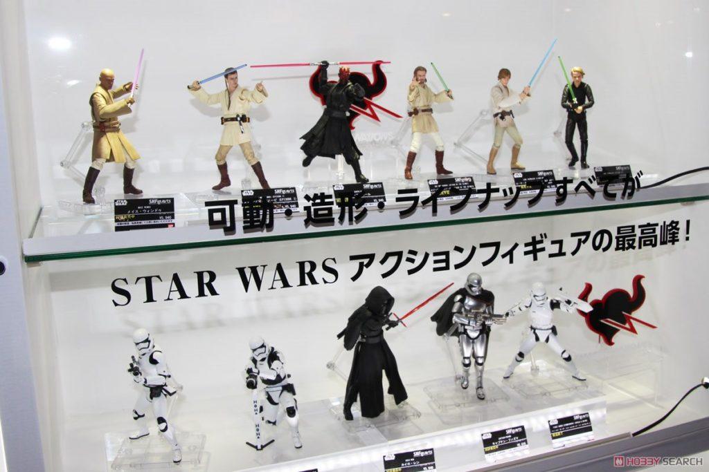 Tokyo_Toy_Show_Blog_16060996