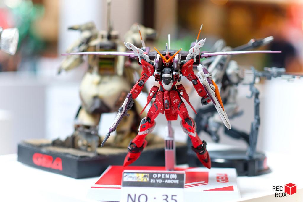 033-018-redbox161016