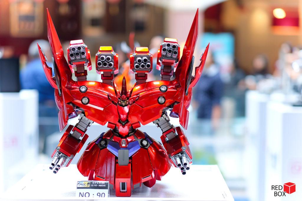 048-011-redbox161016