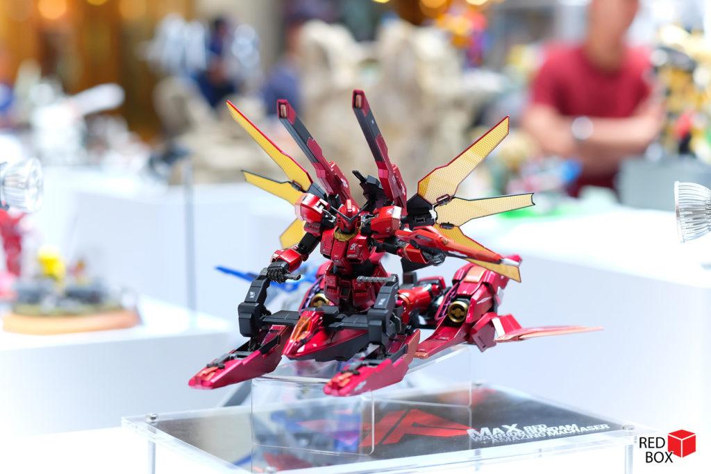 054-030-redbox161016