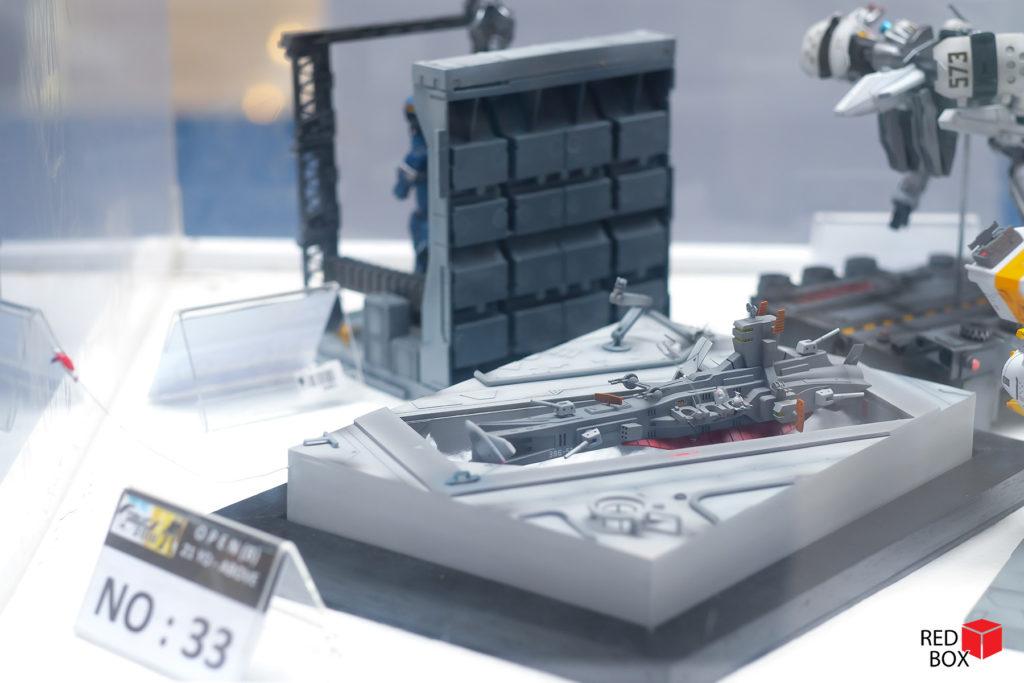 092-037redbox-141016