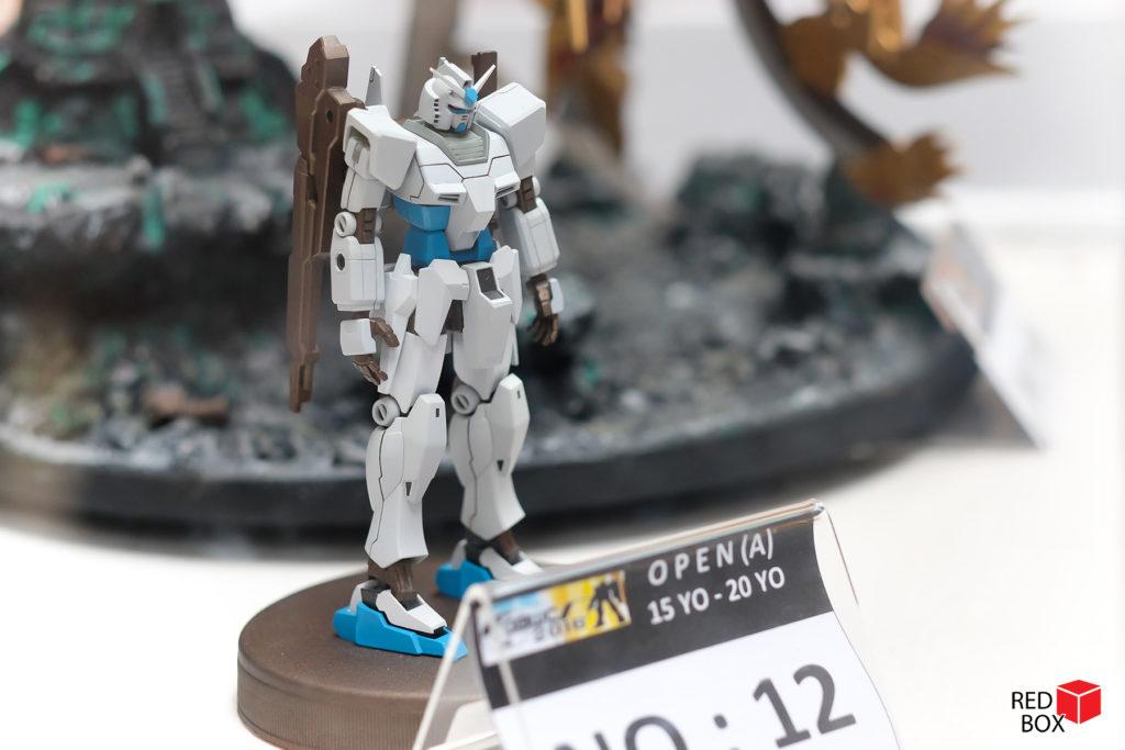 095-042redbox-141016