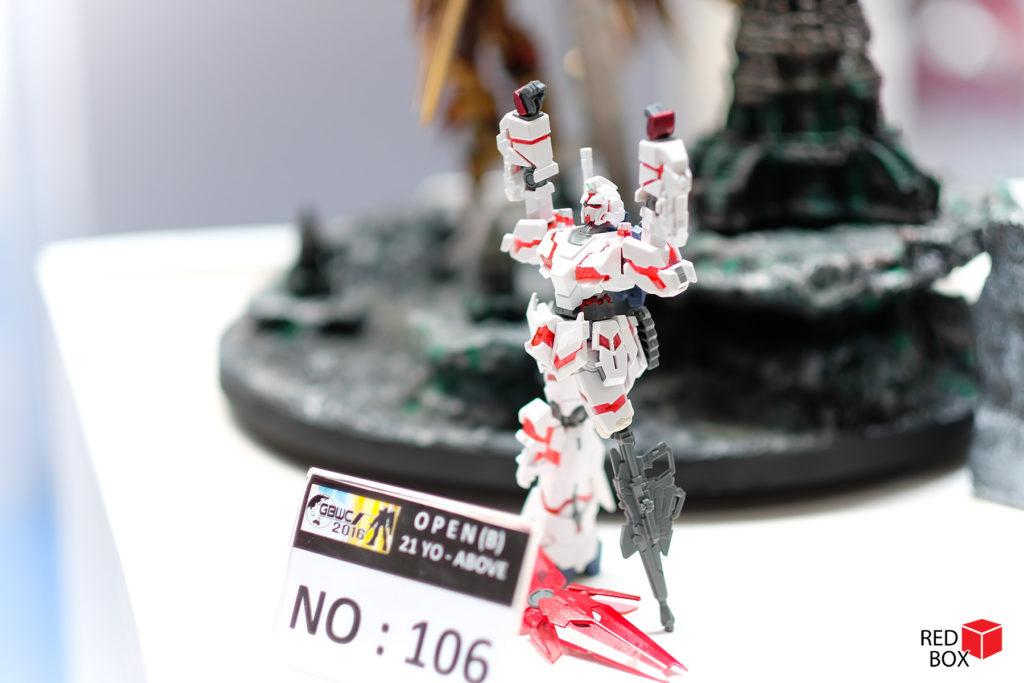124-013-redbox161016