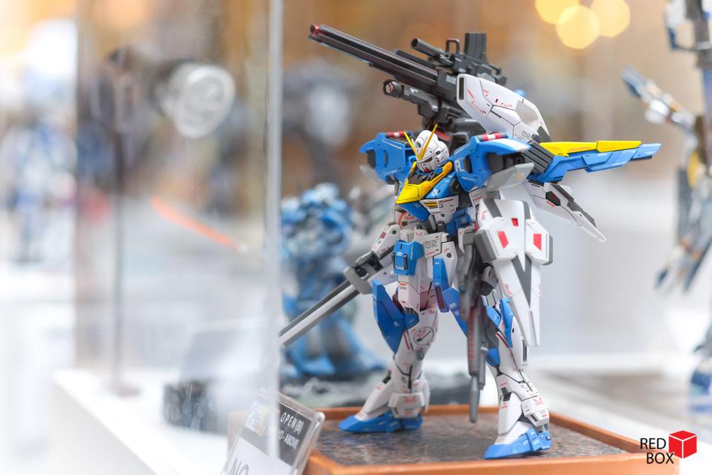 130-165redbox-141016