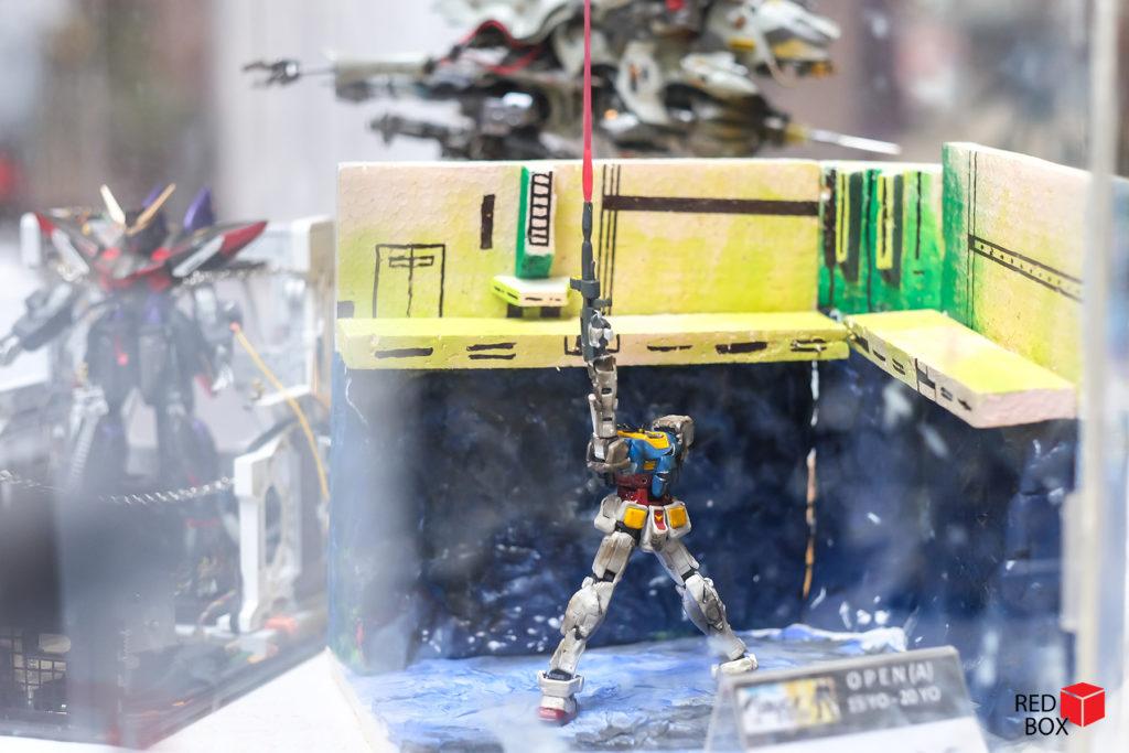 145-191redbox-141016