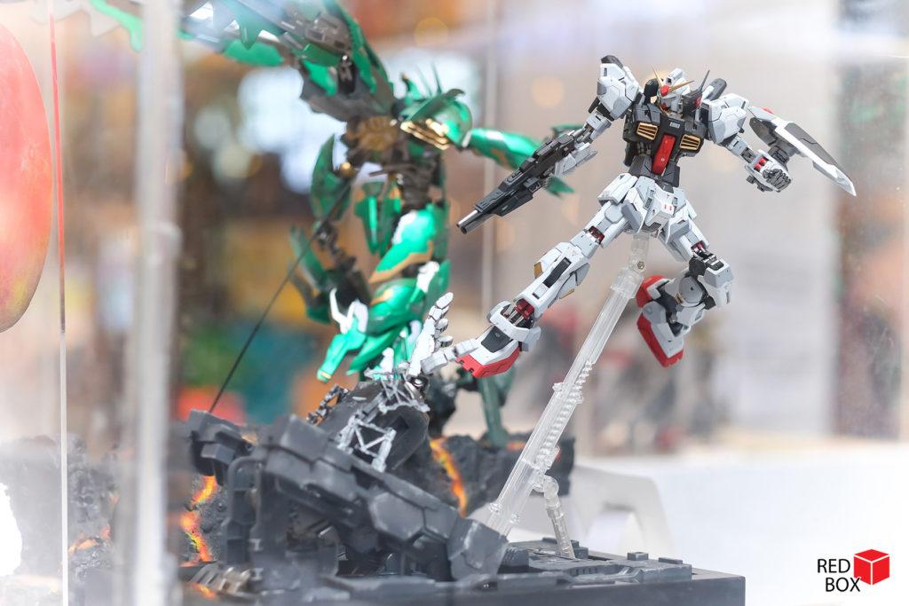 150-203redbox-141016