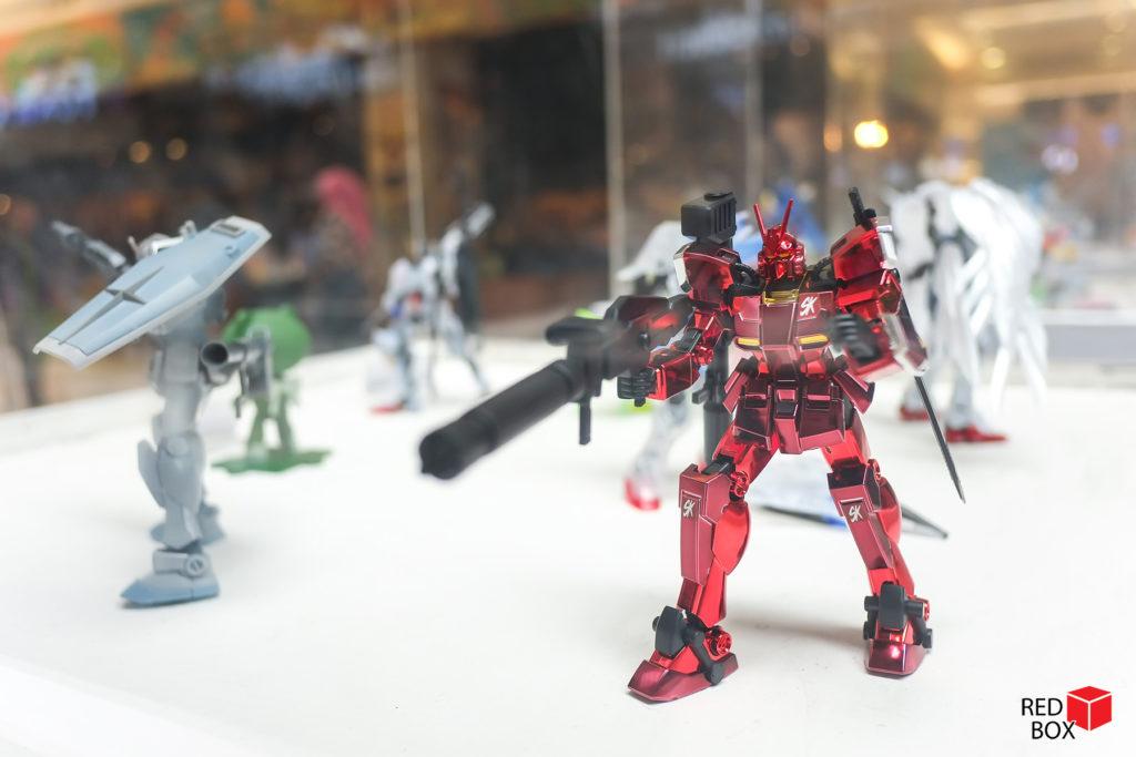 170-134-redbox071016