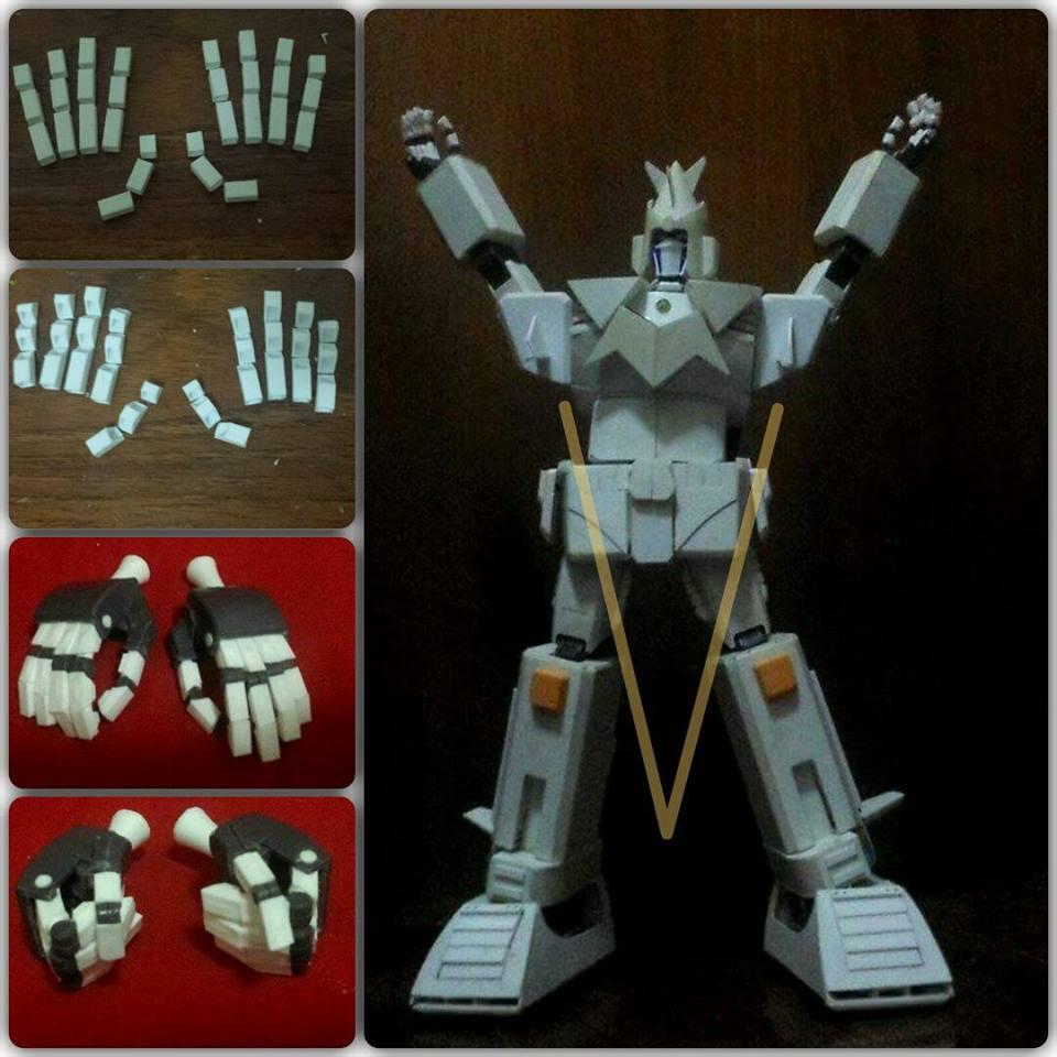 7-fingers