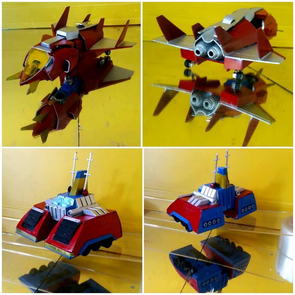 crewzer-lander