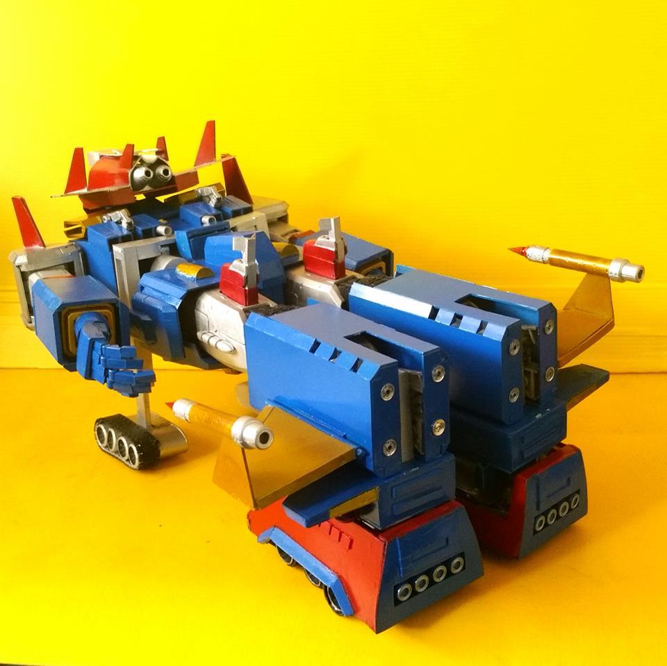 tankmode-back