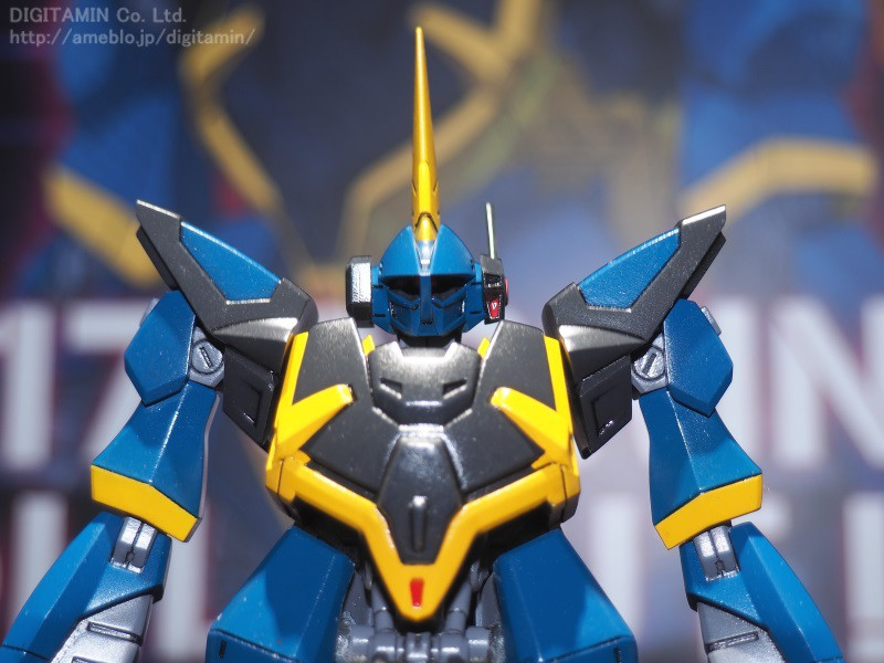 gunpla_expo_winter2016_018