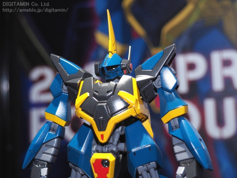 gunpla_expo_winter2016_019