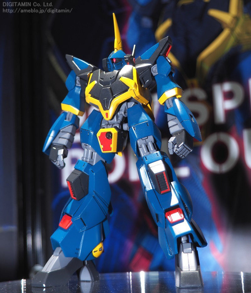 gunpla_expo_winter2016_020