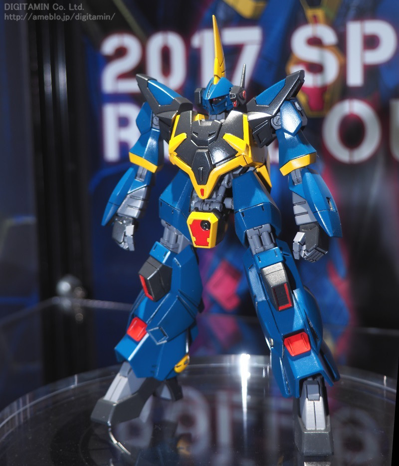 gunpla_expo_winter2016_021