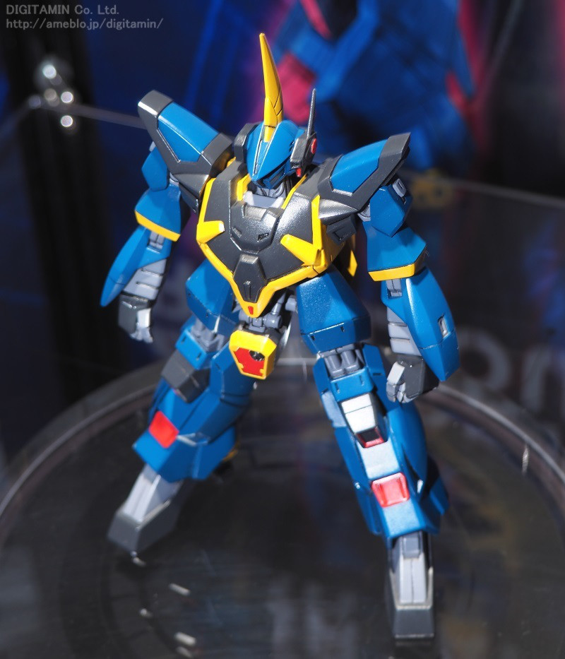 gunpla_expo_winter2016_022
