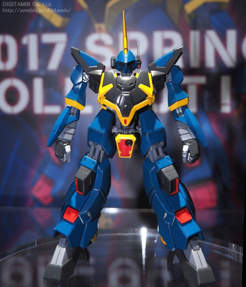 gunpla_expo_winter2016_023