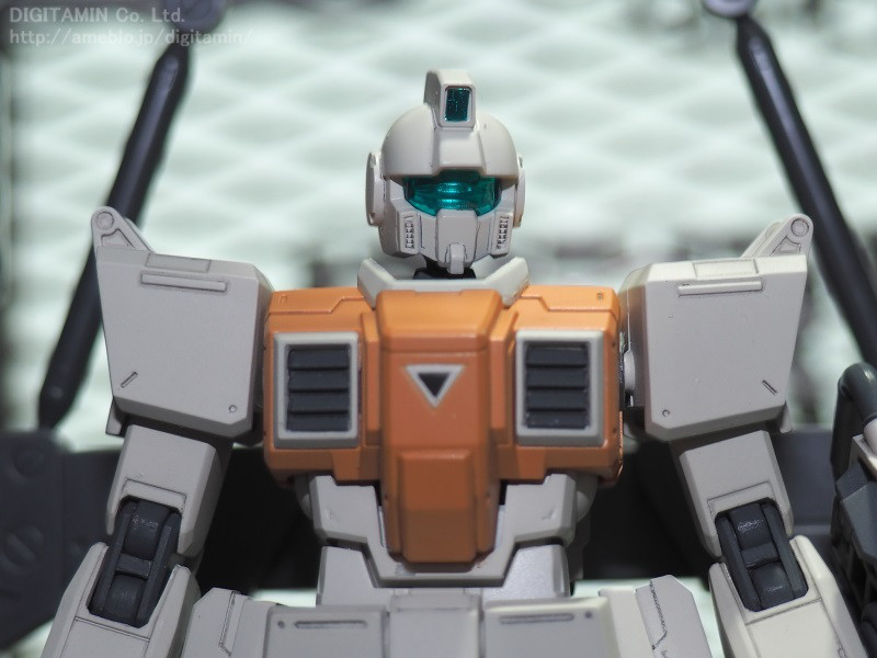 gunpla_expo_winter2016_025