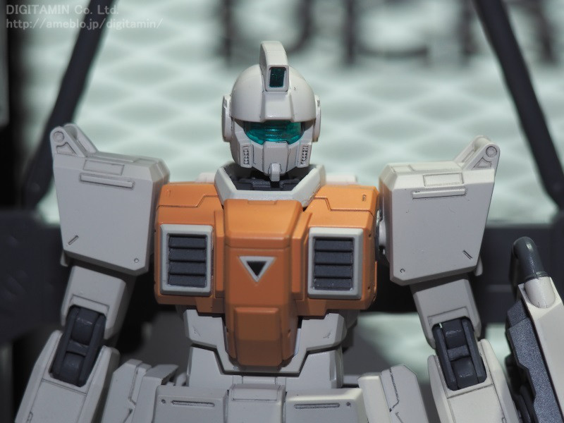 gunpla_expo_winter2016_026
