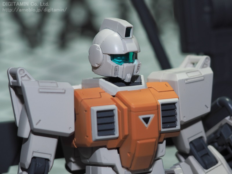 gunpla_expo_winter2016_027