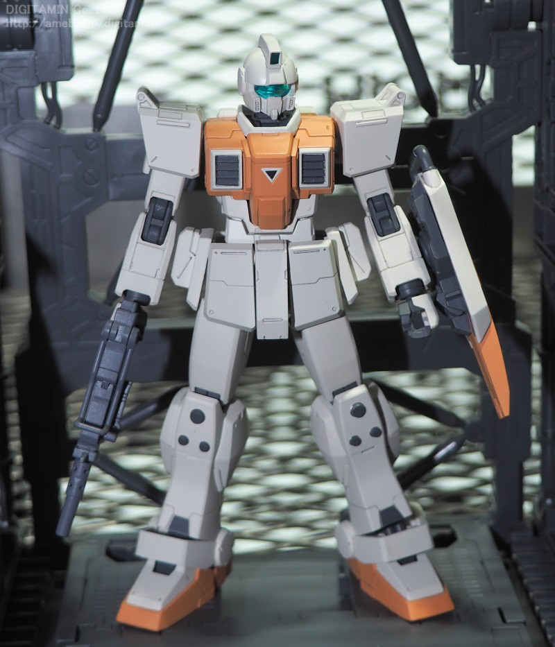 gunpla_expo_winter2016_028