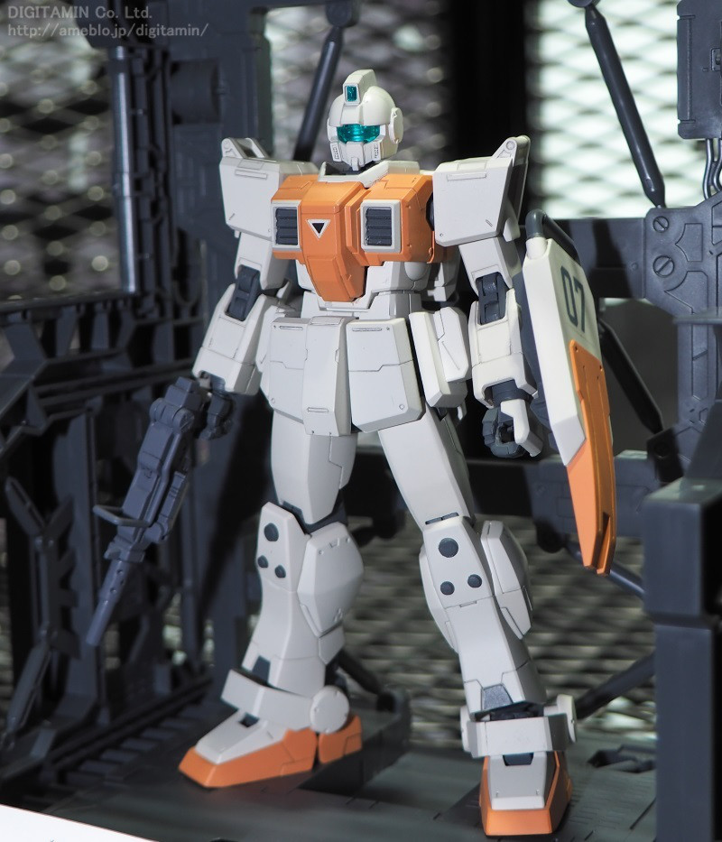 gunpla_expo_winter2016_030