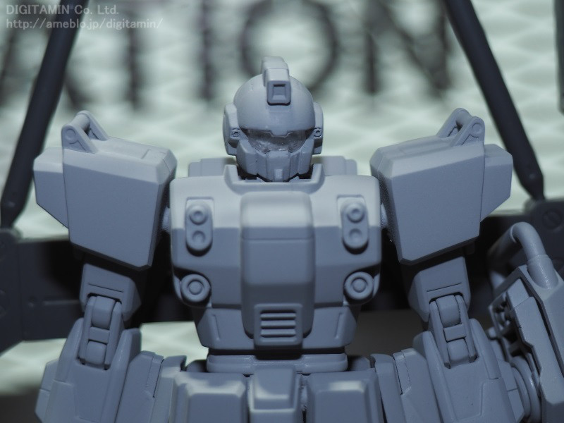 gunpla_expo_winter2016_035