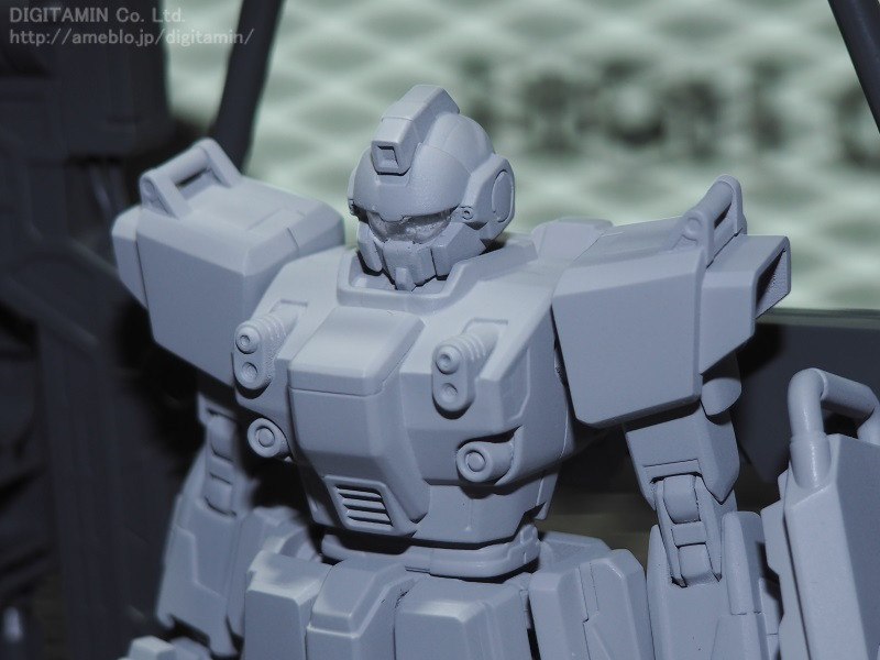 gunpla_expo_winter2016_036