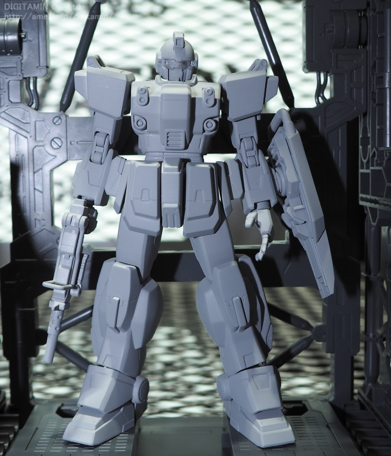 gunpla_expo_winter2016_038