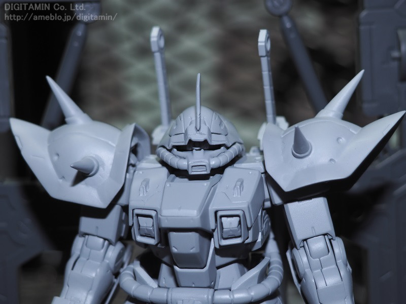 gunpla_expo_winter2016_039
