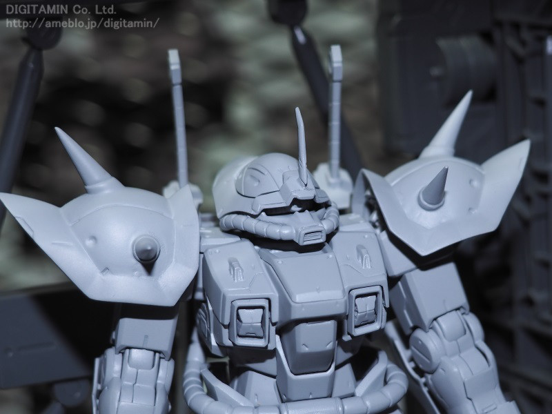 gunpla_expo_winter2016_040