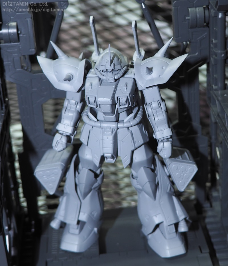gunpla_expo_winter2016_041