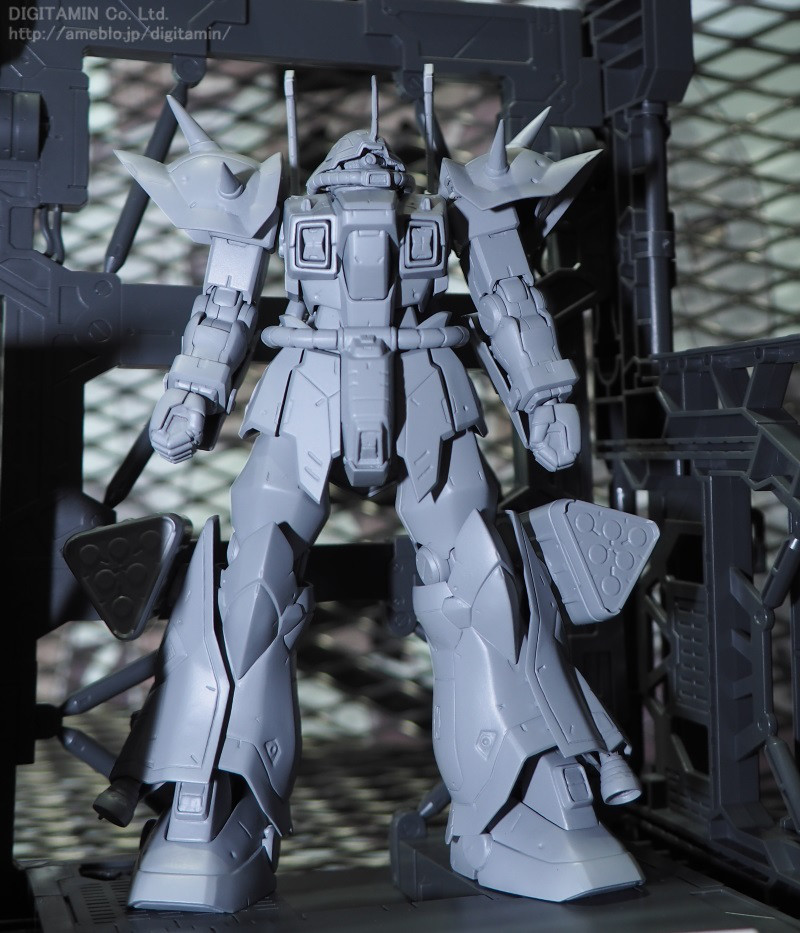 gunpla_expo_winter2016_042