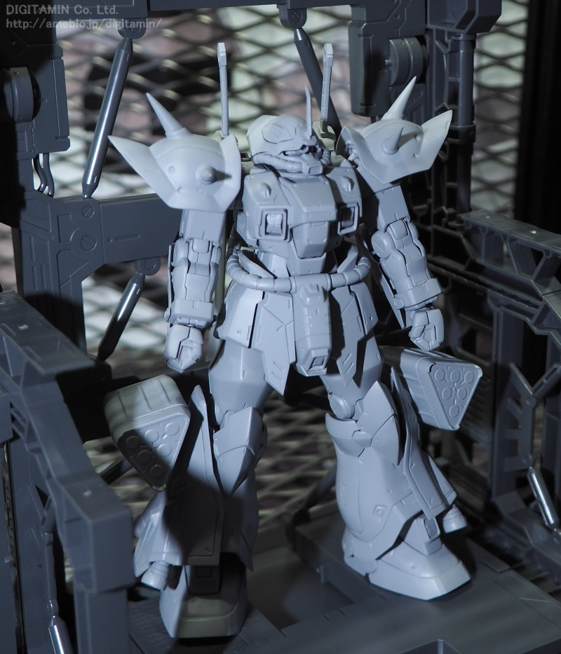 gunpla_expo_winter2016_043