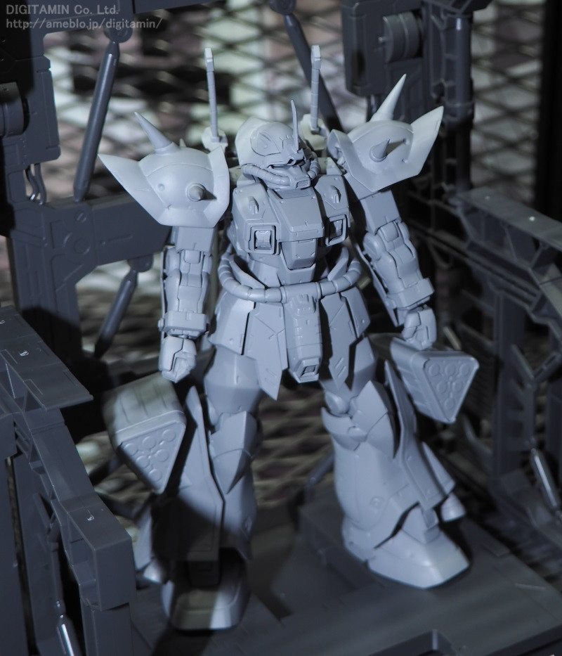 gunpla_expo_winter2016_044