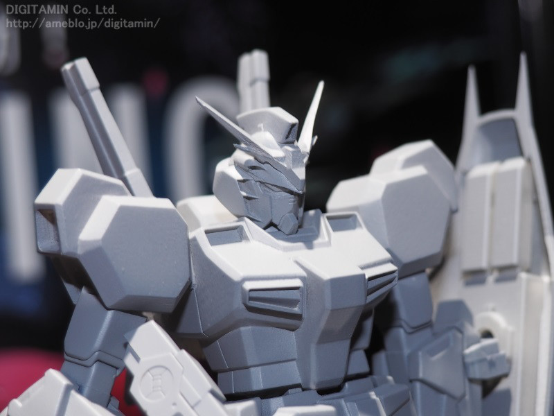 gunpla_expo_winter2016_048