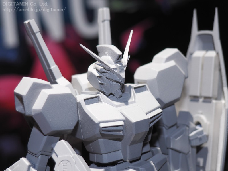 gunpla_expo_winter2016_049