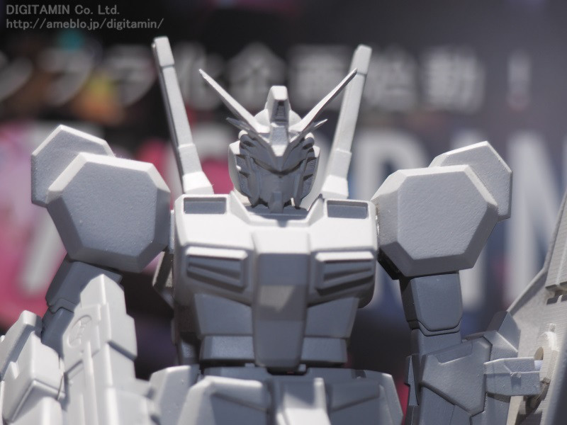gunpla_expo_winter2016_050