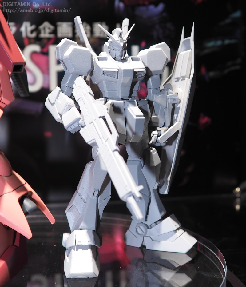 gunpla_expo_winter2016_051