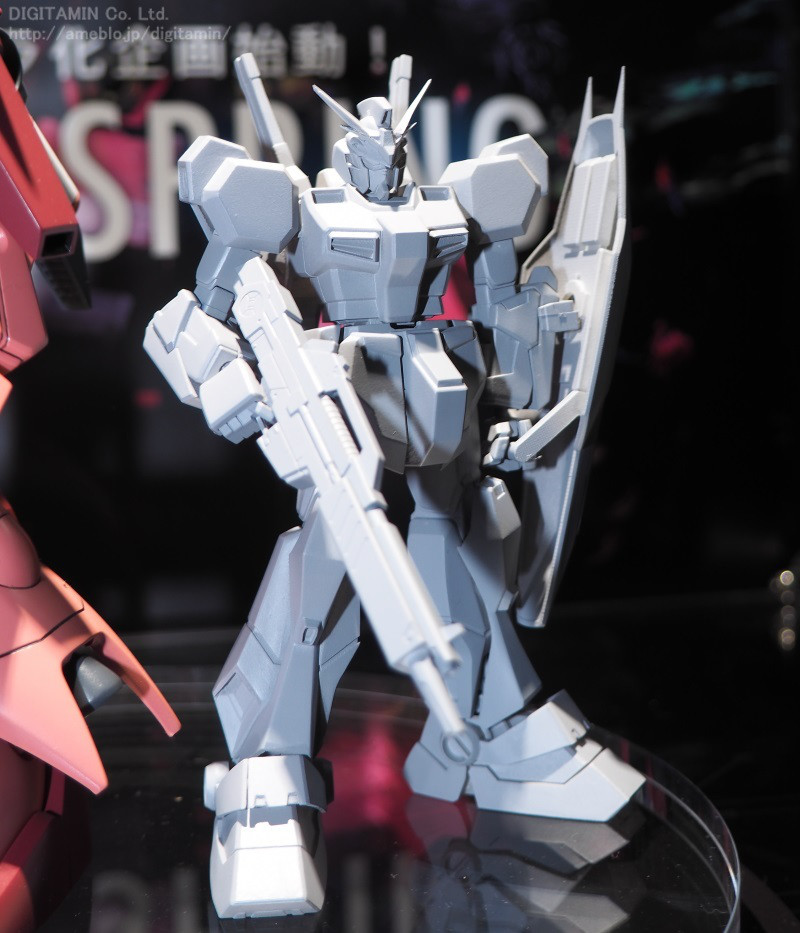 gunpla_expo_winter2016_052