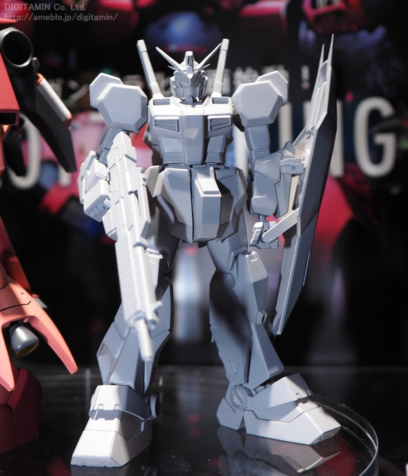 gunpla_expo_winter2016_053