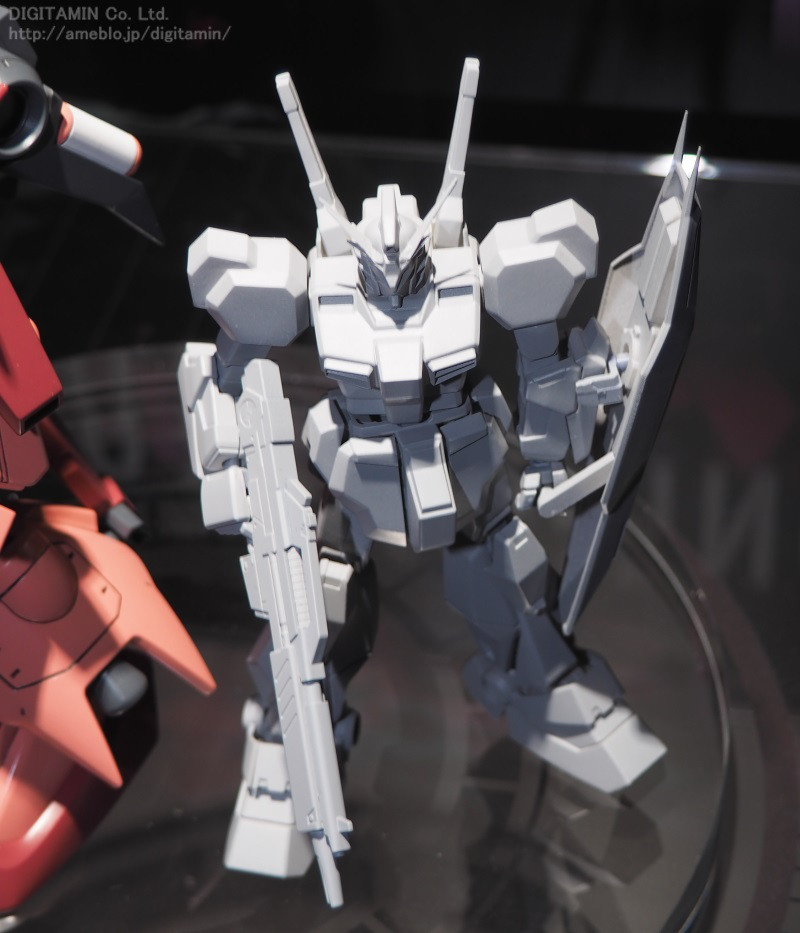 gunpla_expo_winter2016_054
