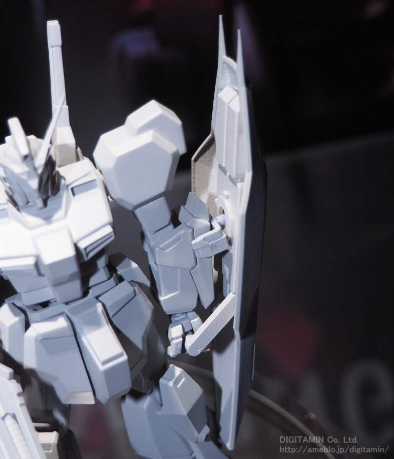 gunpla_expo_winter2016_055
